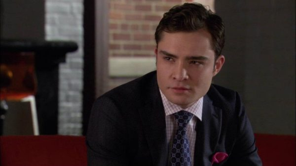 gossip-girl-5x15-crazy-cupid-love-episode-screencaps-chuck-bass-29084805-960-540