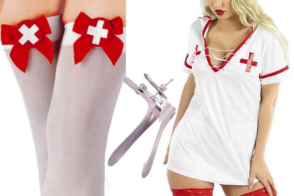 naughty-nurse