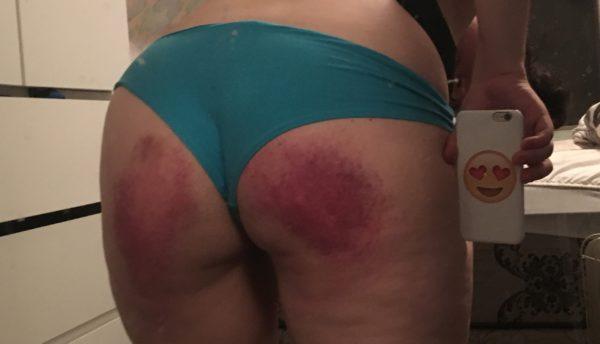 Renata Daninsky Free Porno Video